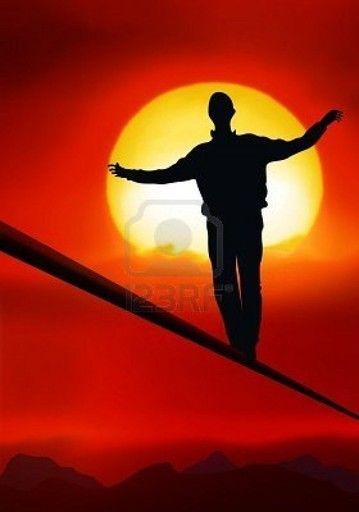 Como hacer tu plan de vida - Exito, superación y desarrollo personal