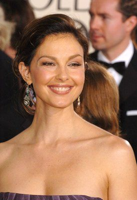 25+ best ideas about Ashley judd on Pinterest | Judd ...