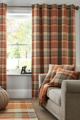 timco album our home to new added media offerings the curtains upholstery id blinds and facebook photos