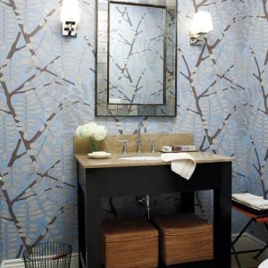 Create Photo Gallery For Website Contemporary Powder Room Decorating Ideas living room sharon mimran living room modern powder room design