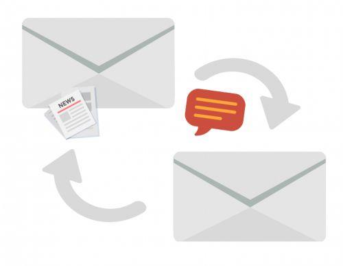 Poniżej znajdziesz pierwszy z pięciu kursów do autorespondera (dzisiaj cz.7 - ostatnia):   http://www.ebiznesdlakazdego.pl/autoresponder-newsletter-1-cz-7/  #Autoresponder #Newsletter