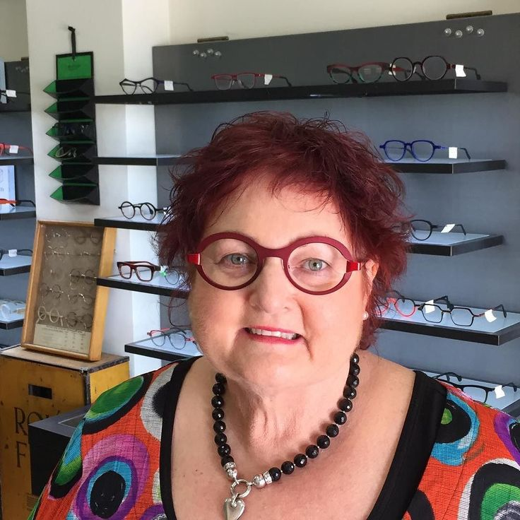 Check out my eye wear I have ordered today. #iseered Just loving being back in my favourite colour. Will need hair and makeup done for my new profile pic and then I'm all sorted with my fresh makeover. Can't wait. Thanks @blureyecare  for the total experience. #rebrandingcontinues #steppingout #steppingup #judecelebrant