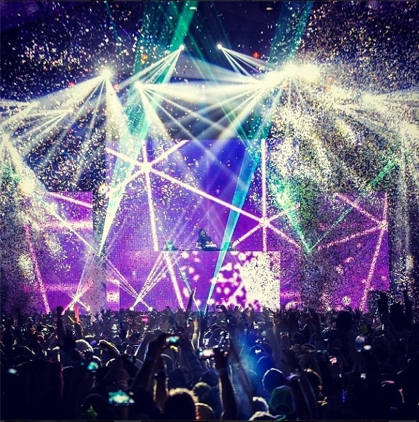 130 best images about life on pinterest edc rave music for Best rave songs ever