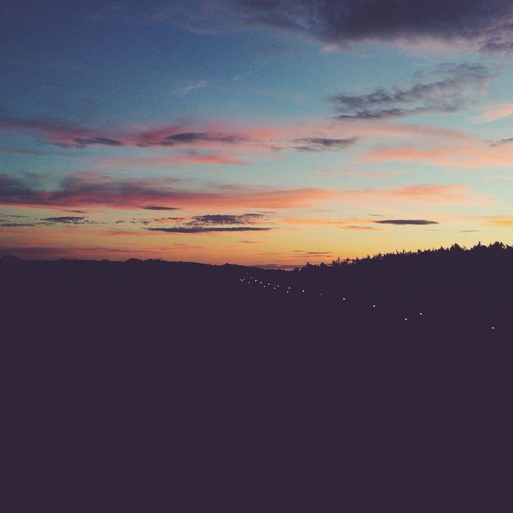 http://ejnets.blogspot.com   #ejnets #blogger #beauty #sunset #sun #love