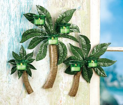 palm tree kitchen accessories 82 curated palm trees kitchen decor ideas by 4088