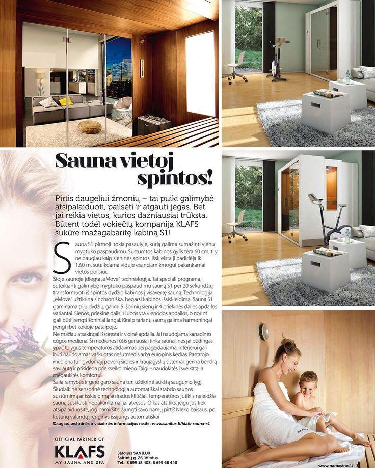 11 best Sauna images on Pinterest Saunas, Steam room and Sauna ideas