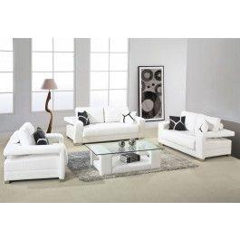 http://www.lafurniturestore.com/living-room/modern-sofa/d2926-white-modern-sofa-set.html