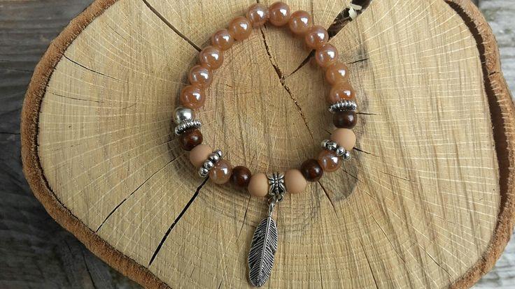 Collectie heren armbanden made by D Jewelz  Meer info via inbox