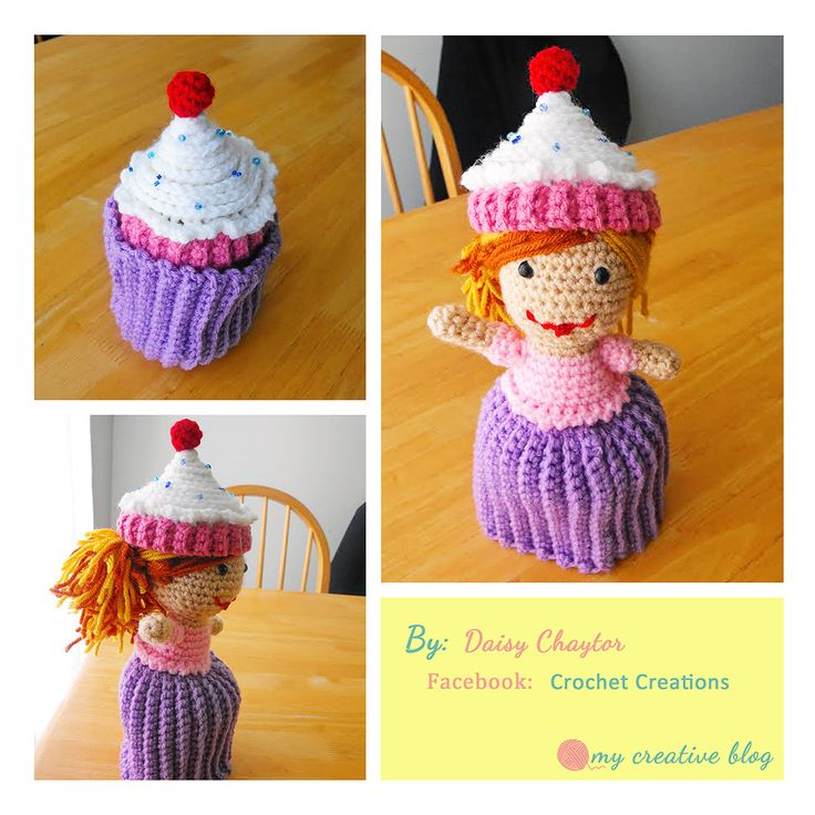 Miss Polly S Cakes