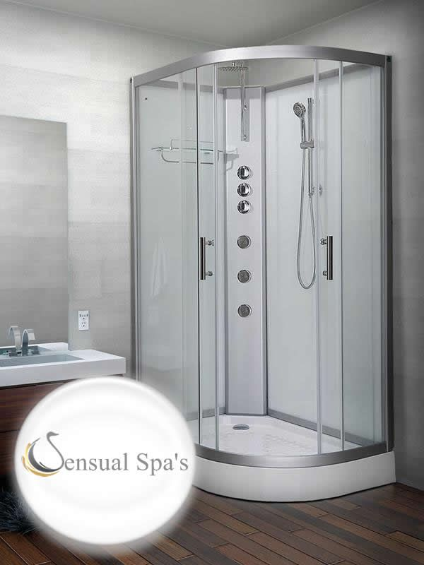 11 best Hydro Showers images on Pinterest | Showers, Cabin and Image