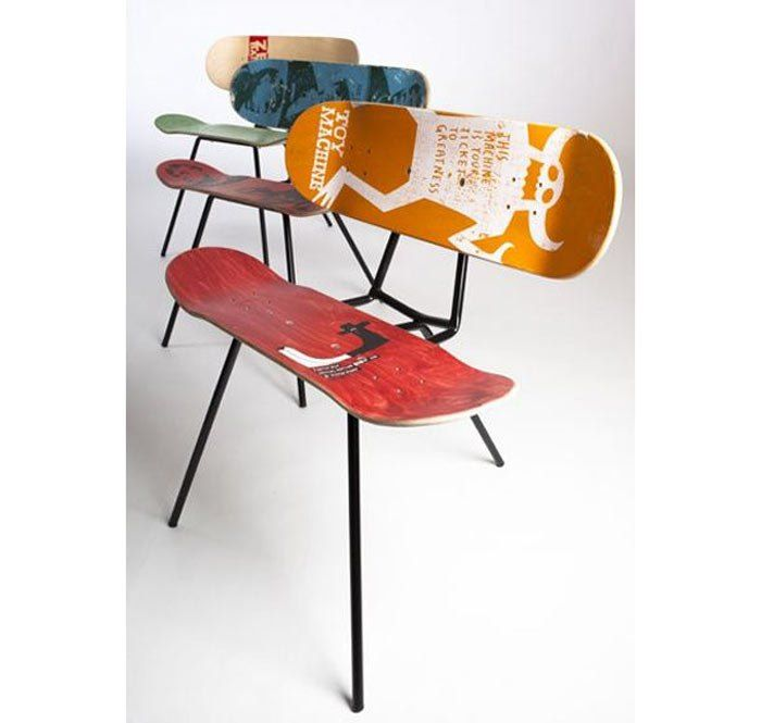 14-vezes-em-que-skates-viraram-objetos-de-decoracao