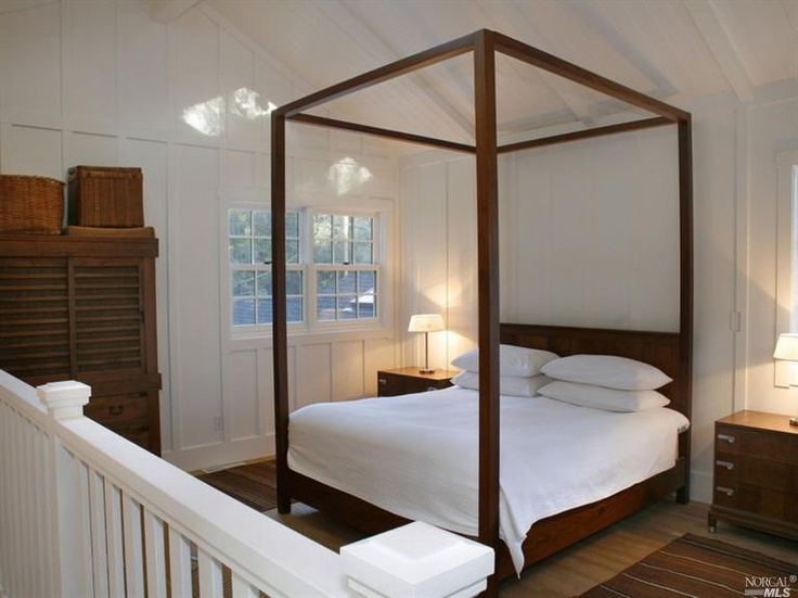 Bedrooms On Pinterest Master Bedrooms Cottages And Beautiful