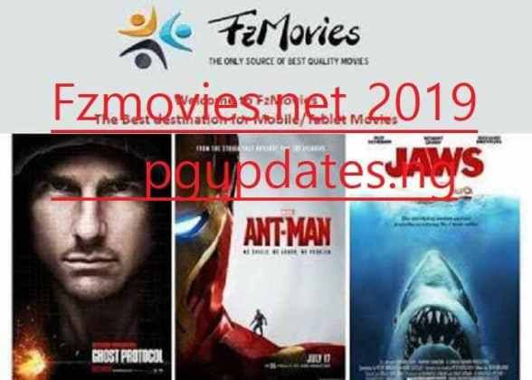 Fzmovies net 2019 Movies | Fzmovies net 2019 free download
