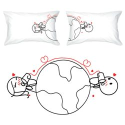 Long Distance Love Gift Ideas, Long Distance Love Couple Gifts