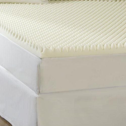 Toddler cover waterproof best mattress for