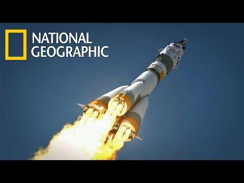 national geographic на русском - YouTube