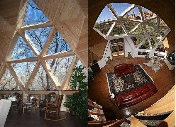 50 Best Geodesic World Images By Margaret Sjoden On