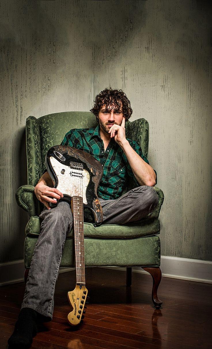 Nashville musician photography, Nashville photographer, Portrait photography, inspiration, Composition, band photographer, band promo
