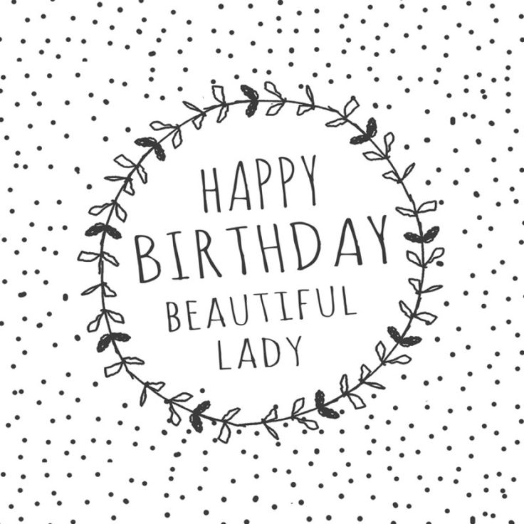 Happy anniversary script besides Pop Up Card Tree Page 1 557768784 additionally Yoga Birthday Quotes as well 663225482594428792 besides New Baby Checklist Funny Card. on birthday greetings for