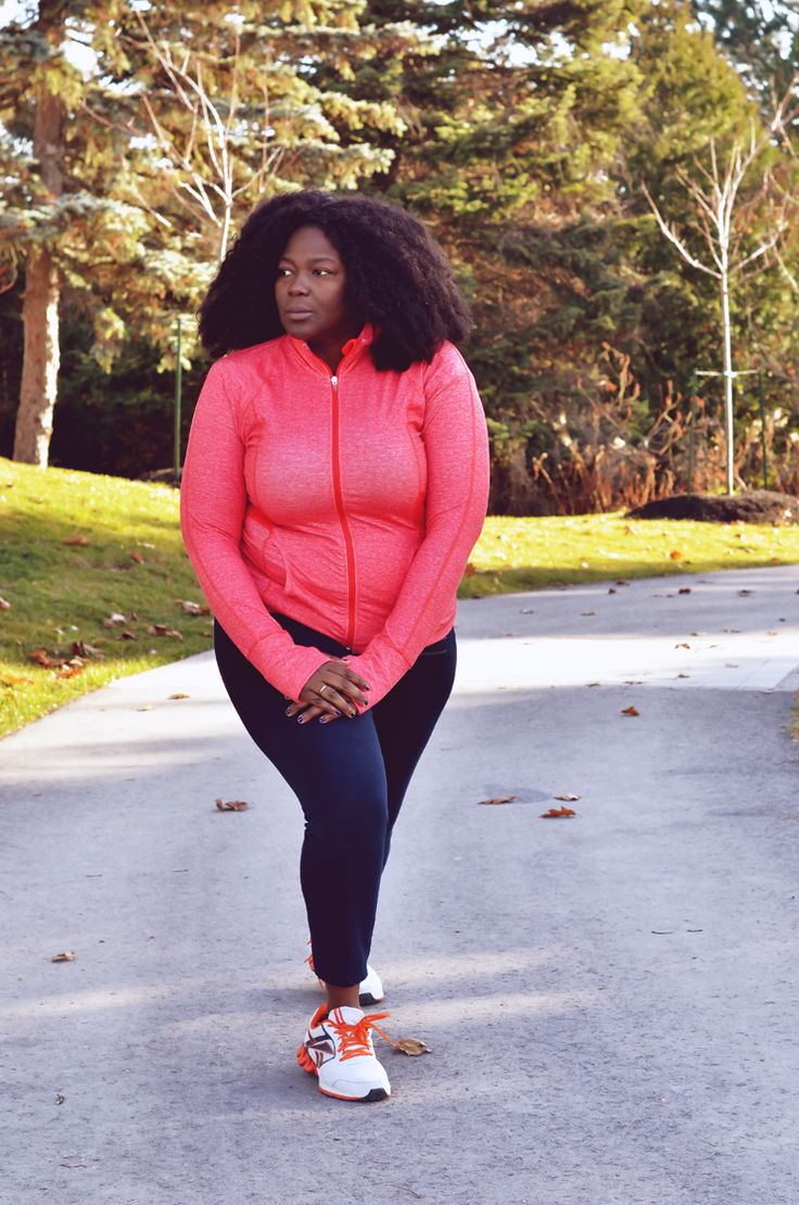 letu0027s talk plus size workout clothes u0026 activewear