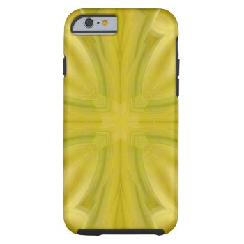 Yellow unique abstract wooden pattern with different shapes and pattern. You can also customized it to get a more personal look. #wood #tree #timber #wooden-pattern #tree-pattern #abstract-pattern #abstract-art #abstract-design #stylish-pattern #modern-shapes #graphic #geometric-pattern #trendy-art #yellow-pattern
