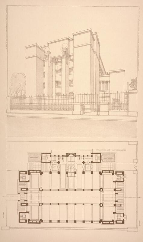 Frank Lloyd Wright Flooring : Frank lloyd wright sketches