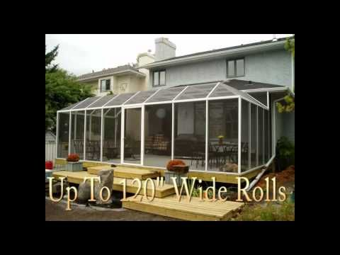 17 best ideas about Window Screen Replacement on Pinterest ...