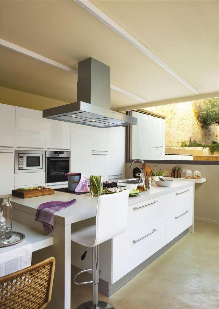 http://trainingjo.com/wp-content/uploads/2014/. Kitchen Designs