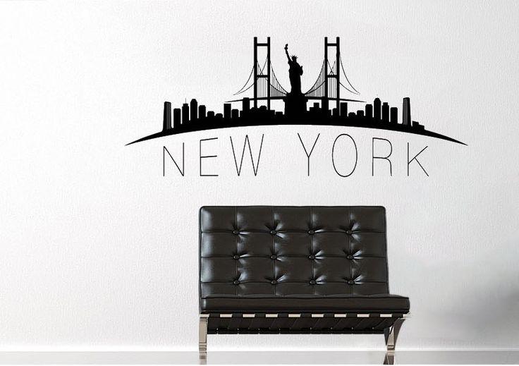 33 best housses de couette new york images on pinterest comforters duvet covers and beds. Black Bedroom Furniture Sets. Home Design Ideas
