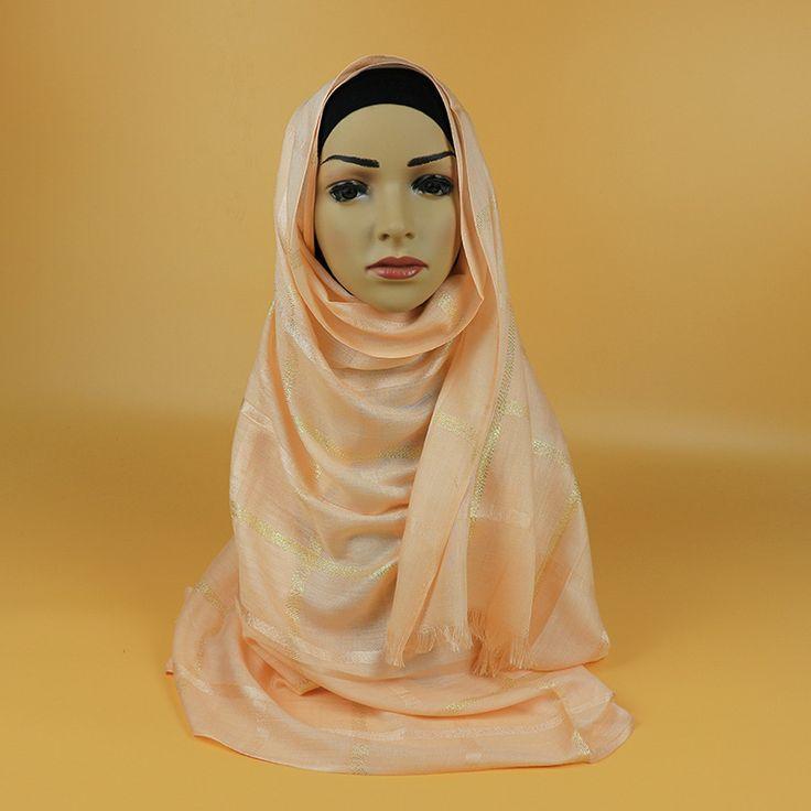 cape neddick single muslim girls Meet single women in cape neddick me online & chat in the forums dhu is a 100% free dating site to find single women in cape neddick.