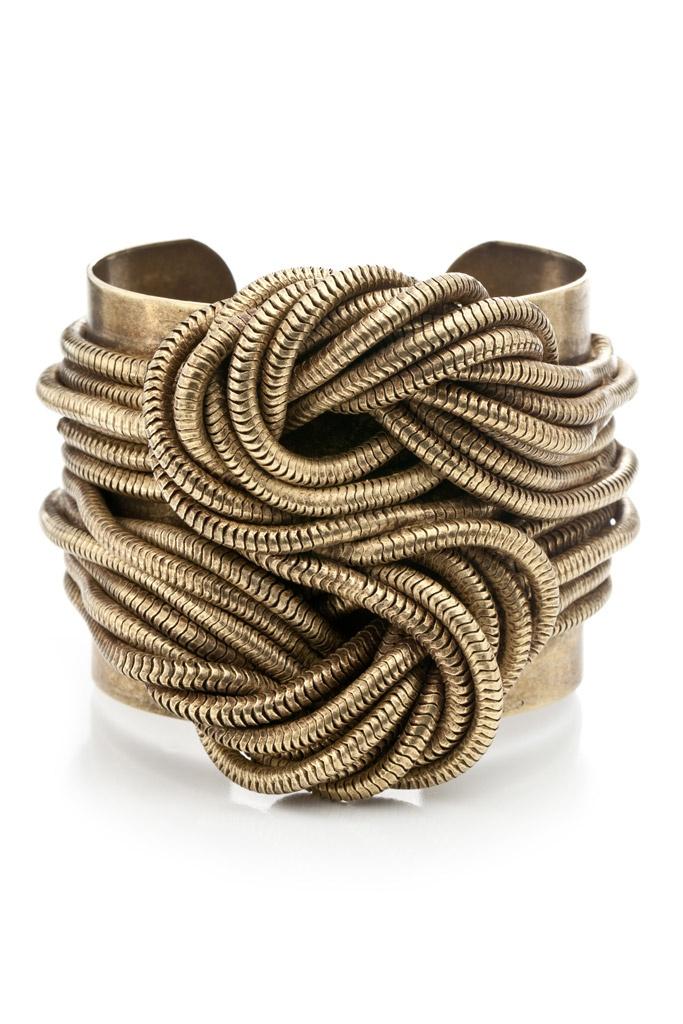 DELFINA DELETTREZ: Cuffs Bracelets, Billy Bracelets, Seeds Beads, Accessor, Silver Bracelets, Dannijo Billy, Jewelry, Knot Bracelets, Billy Cuffs