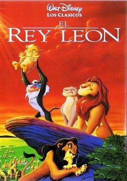 """Ver película El Rey Leon 1 online latino 1994 gratis VK completa HD sin cortes descargar mega audio español latino online. Género: Animación, Infantil Sinopsis: """"El Rey Leon 1 online latino 1994"""". """"The Lion King"""". El león es el rey de la selva y en la película Simba es el hered"""