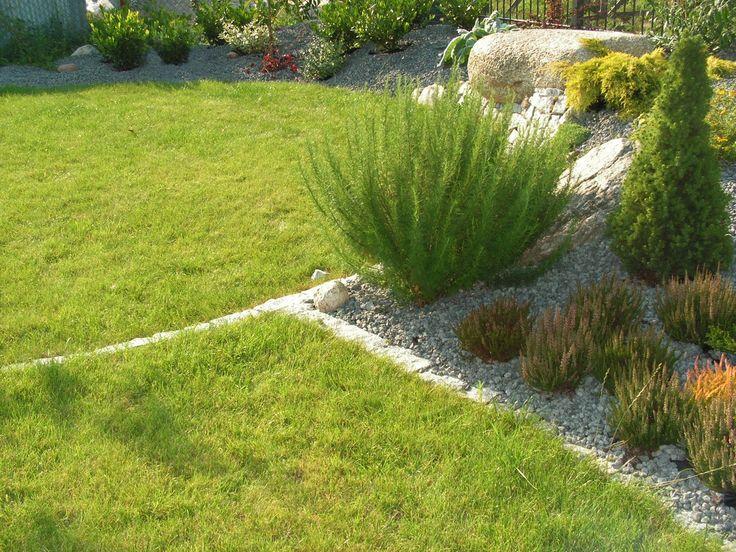 2010 design elementsgarden - Garden Design Elements