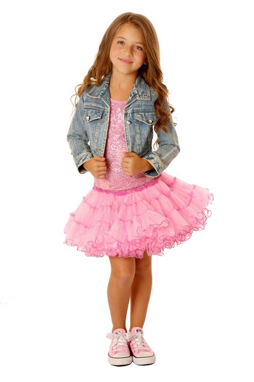 Sugar plum fairy kids boutique ooh la la couture girls for La couture clothing
