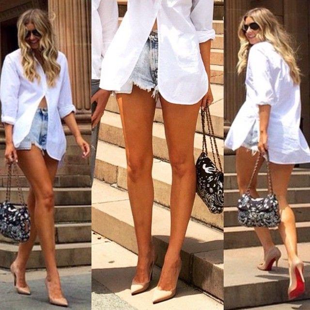 Regram @bayildimmm #love#loveit#lovely#style#details#streetstyle#celebrity#celebritystyle#outfit#chic#model#modeling#vogue#vogueparis#paris#regram#instafashion#fashionstyle#fashionblogger#like#follow#falls#world#kenzo#chanel#look#lookbook#itbag#zaraworld | Get2Style.com
