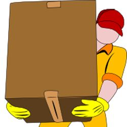 Choose the right inter-state moving service you needed http://www.interstate-moving.com