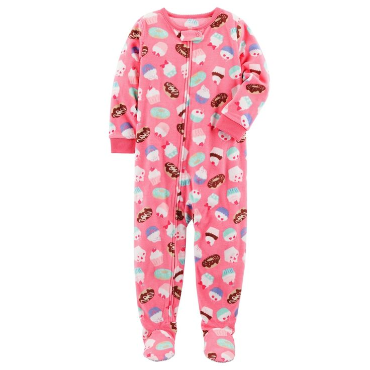Hanna baby pajamas have super-smooth flatlock seam construction, which truly feels like having no seams at all-and that's one reason why Hanna babies are so happy! Shop the whole collection of organic baby sleepwear, along with Swedish slipper moccasins, plus .