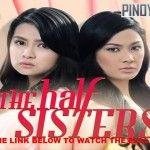 The Half Sisters December 8 2015