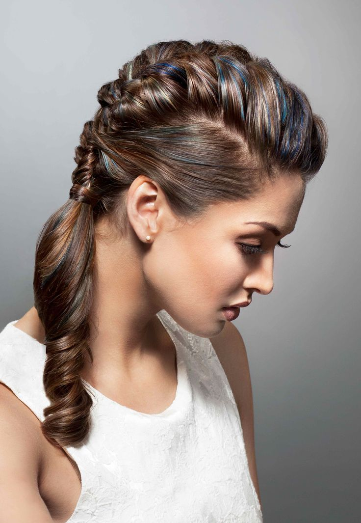 hair styling 10 best images about 2014 tm photoshoot style compilation 4533