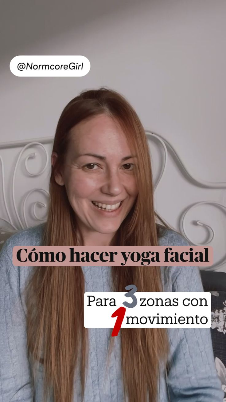 Yoga Facial, Make Up Tricks, Night Routine, Tips Belleza, Beauty Routines, Healthy Tips, Skin Care Tips, Self Care, Pilates