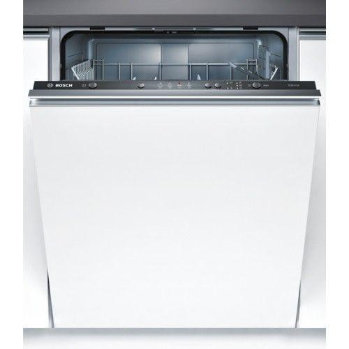 Review Bosch SMV40C10EU - ajutorul necesar în orice bucătărie . Bosch SMV40C10EU este o mașină de spălat vase eficientă și economică, ce are grijă ca vasele să sclipească după fiecare spălare. https://www.gadget-review.ro/bosch-smv40c10eu/