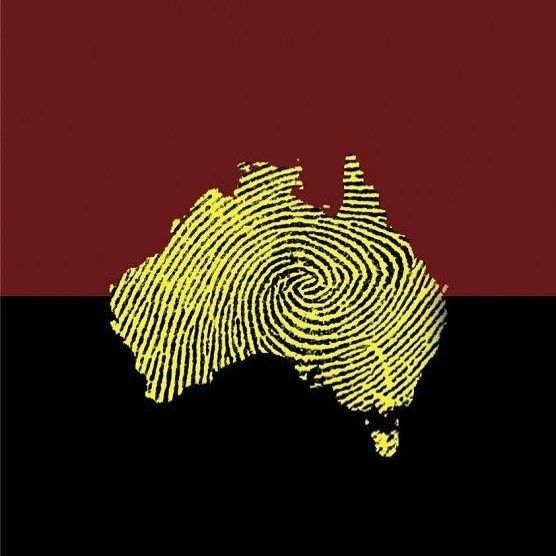 Today we pay respect to the traditional custodians of the land on which we stand and their elders both past and present.  I have spent this morning working as I do not wish to celebrate such a horrific day for our country.  If we can change a law for marriage equality surely we can change the date of Australia day!  See you tomorrow for the real celebration @triple_j Hottest 100 day.  #changethedate