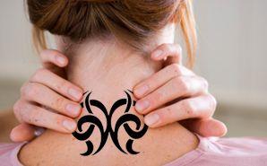 nurse-with-neck-tattoo