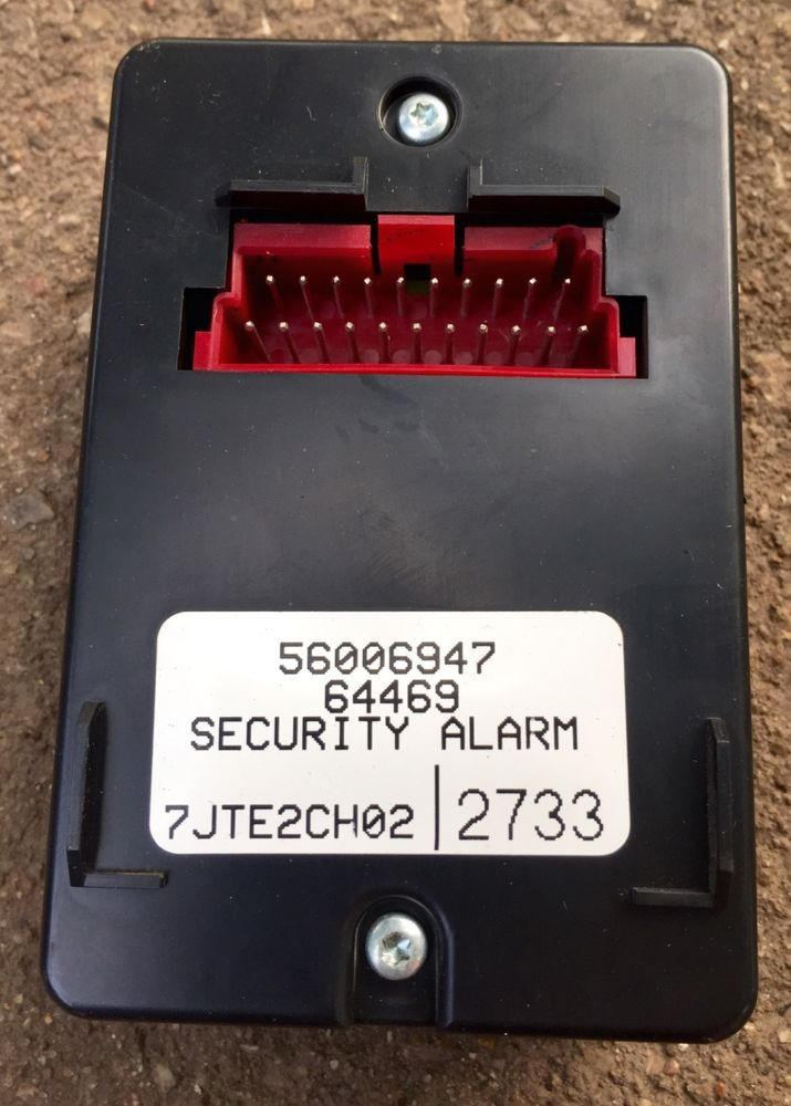 D Aecd D F Ea Fed F D Security Alarm Jeep Grand Cherokee on 2001 Jeep Grand Cherokee