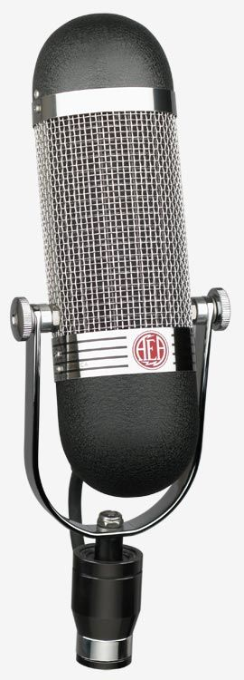 33 best mic check images on pinterest vintage microphone