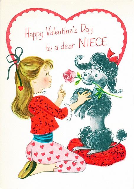 162 best images about Valentine – Nephew Valentine Cards