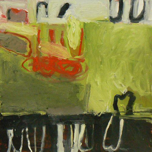 Margaret Glew | Artwork | Painting | Riverwalk *****