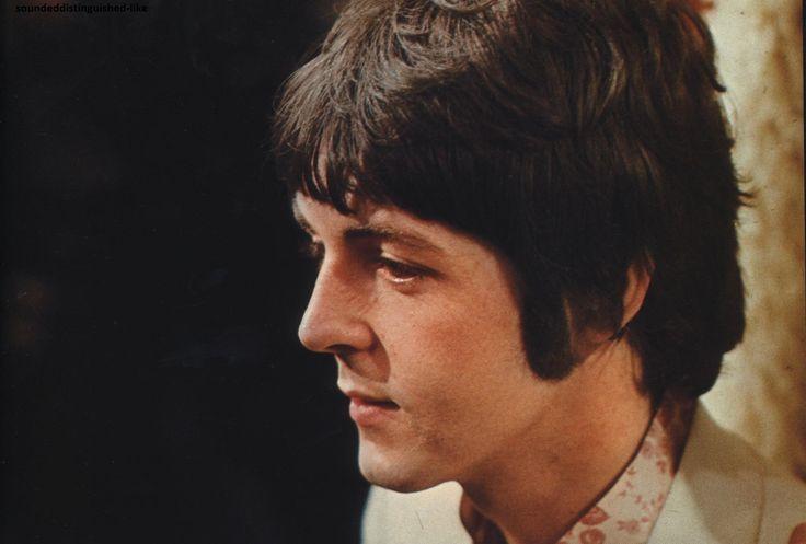 Oh Yoko! Chords - John Lennon | ULTIMATE-TABS.COM