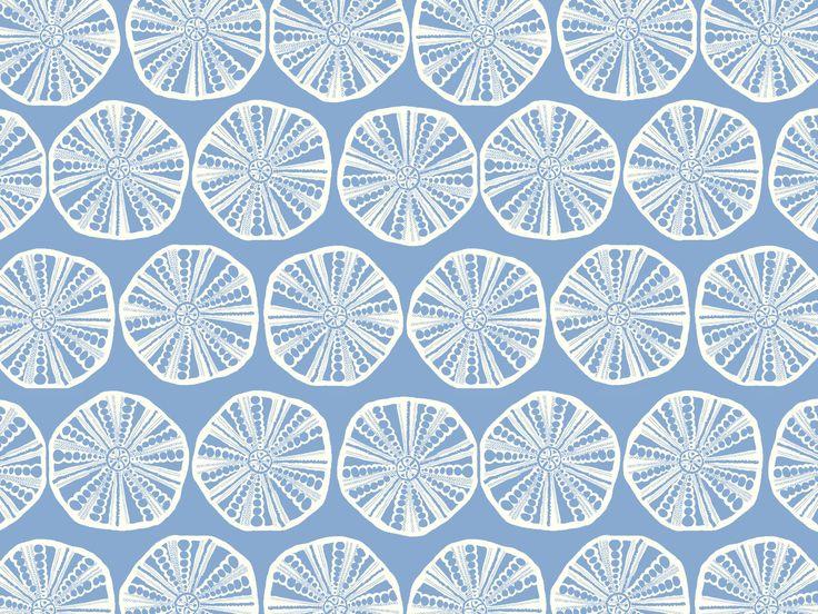 sea_biscuit_true_blue_desktop_computer_wallpaper_background_maine_cottage_annapolis_colorful_fabric