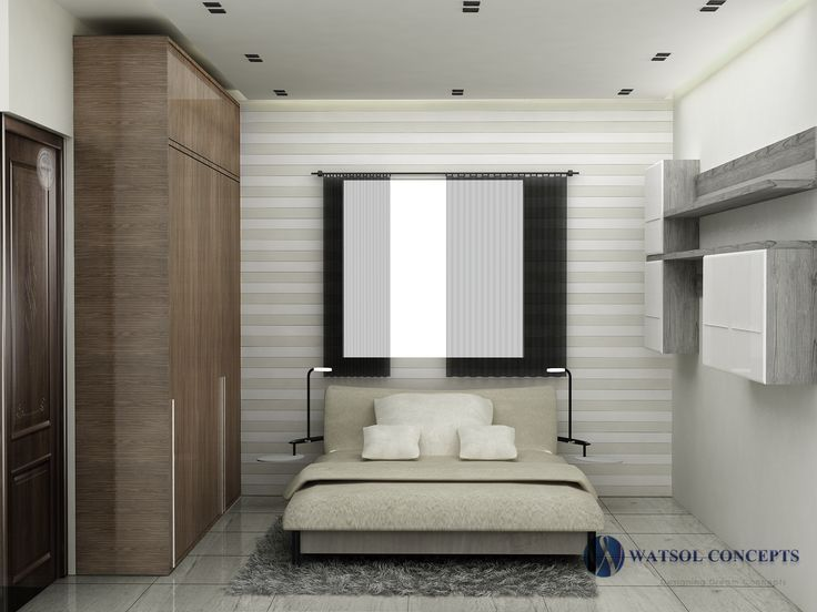 Watsolconcepts Is One Which Has Office Interiors Home Interior And Designers In